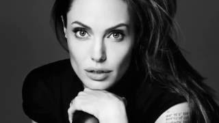 What happened to Angelina Jolie | Angelina Jolie dead?