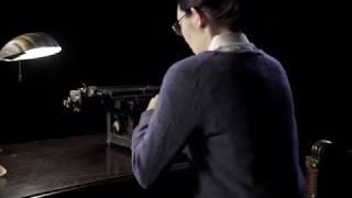 【ダイジェスト版】日本を変えた女性たち 第4巻 市川房枝