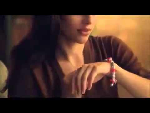 Canzone pubblicità Gioielli Pandora 2012