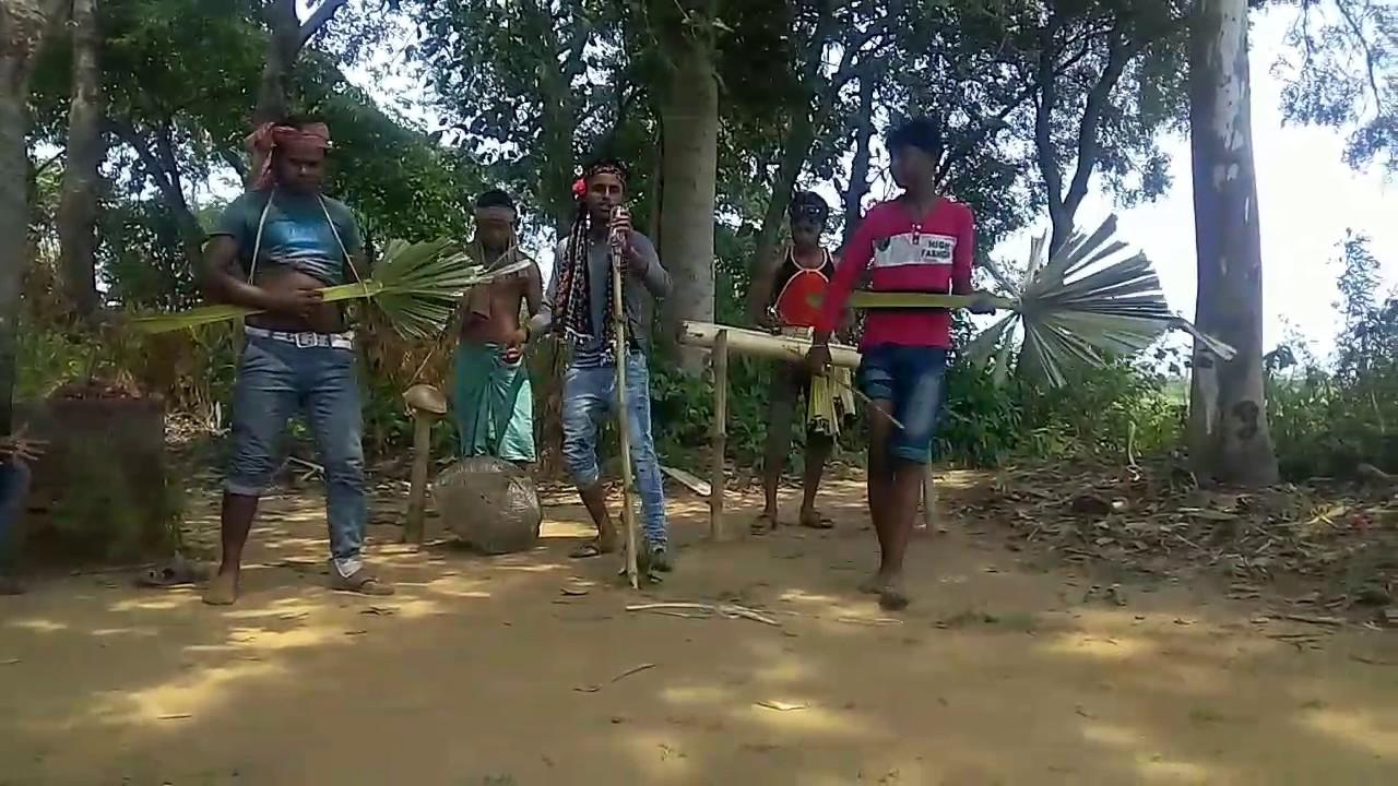 fb92ac639d9 Bheja gorom hoya galo gana dj musik siura nalhati birbhum - YouTube