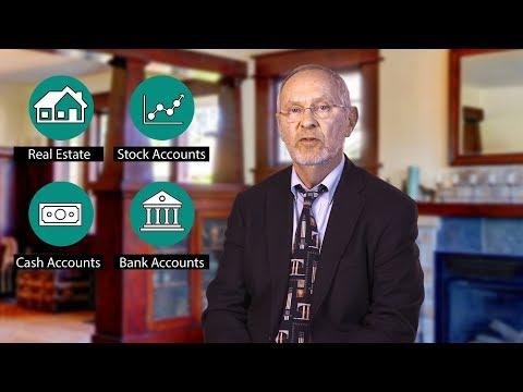 How Does An UTMA Account Work?