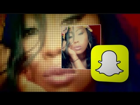Fla. mom grieves after daughter commits suicide after nude video shared thumbnail