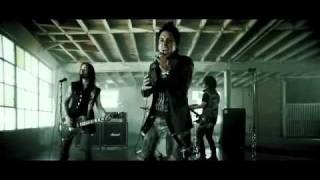 Repeat youtube video Papa Roach - Burn (Uncensored Version) OFFICIAL VIDEO