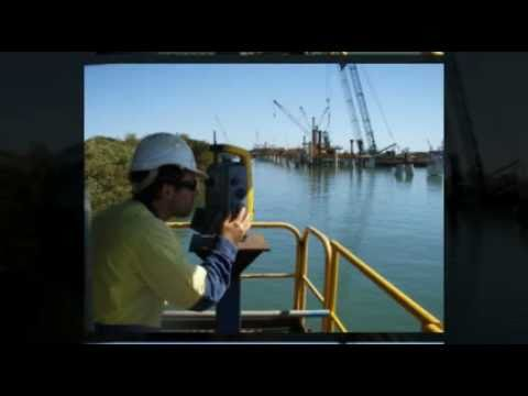 CADS Survey Cost Effective Surveying Solutions