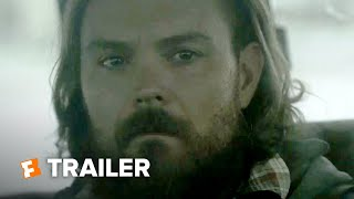 The Killing Of Two Lovers Trailer #1 (2020) | Movieclips Indie