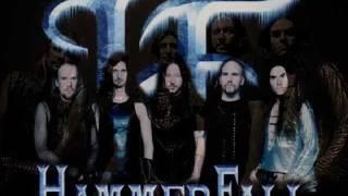 Hammerfall The Fallen One Sub Español