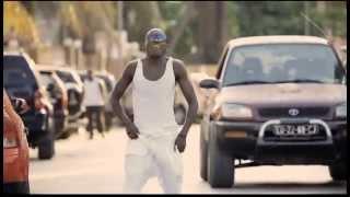 Смотреть клип Dj Djeff Feat Nacobeta, Agre G E Game Walla - Mwangolé