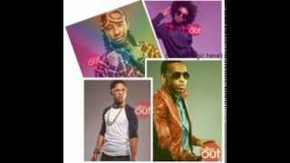 Is This Love?Prodigy Love Story Starring You Ep.56 (Mindless Behavior)