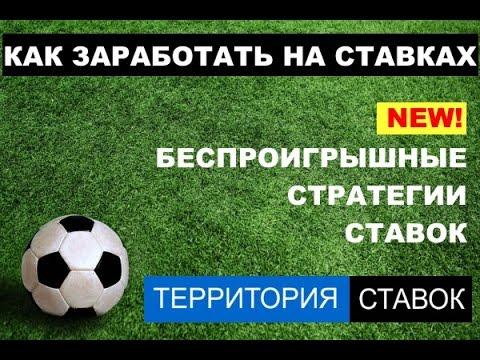 футбол россии ахмат зенит сегодня