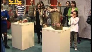 видео Литературно-музыкальный музей