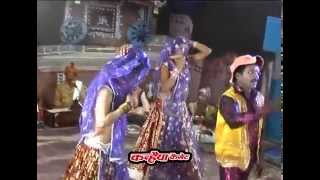 Orchha Ki Mahima (Rai Dance Vol 3) - Ramkumar Prajapati