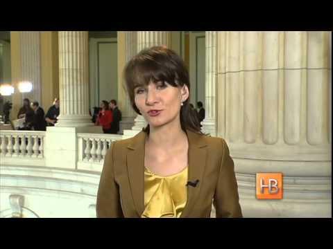 Обама в обращении к Конгрессу: «Россия изолирована»