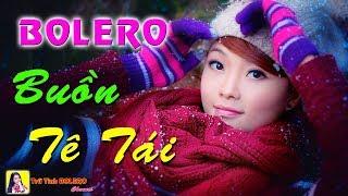 Dương Hồng Loan Tuyệt Đỉnh Bolero 2018 - Nhạc Trữ Tình Bolero Hay Nhất Của Dương Hồng Loan