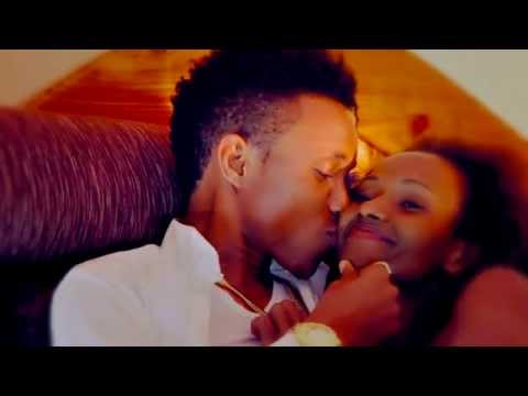 Alman      Donge  OFFICIAL VIDEO directed by nyamwezi warriors