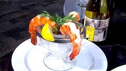 Arizona Restaurant Week with Ocean Prime