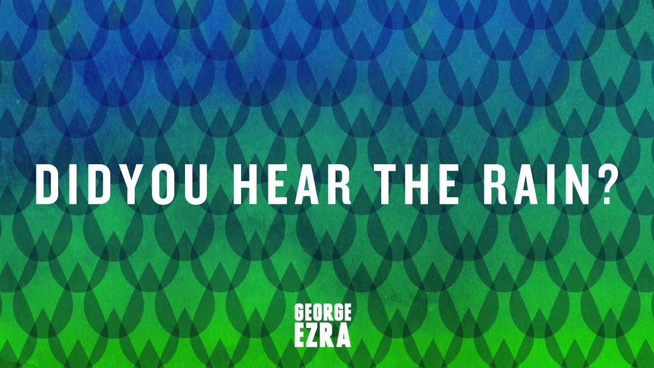 george ezra wanted on voyage deluxe free download