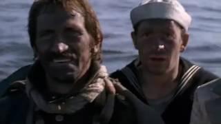 Конвой PQ 17 ( 7 серия ) . Военный сериал