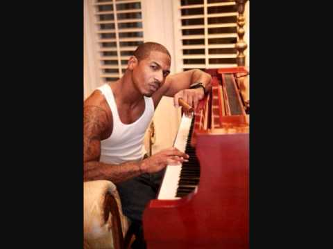 Interview: Stevie J. Talks Production Career from Bad Boy Until Today