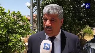 قرار لمحاكم الاحتلال يمنح الشرعية لألفي وحدة استيطانية (6-7-2019)