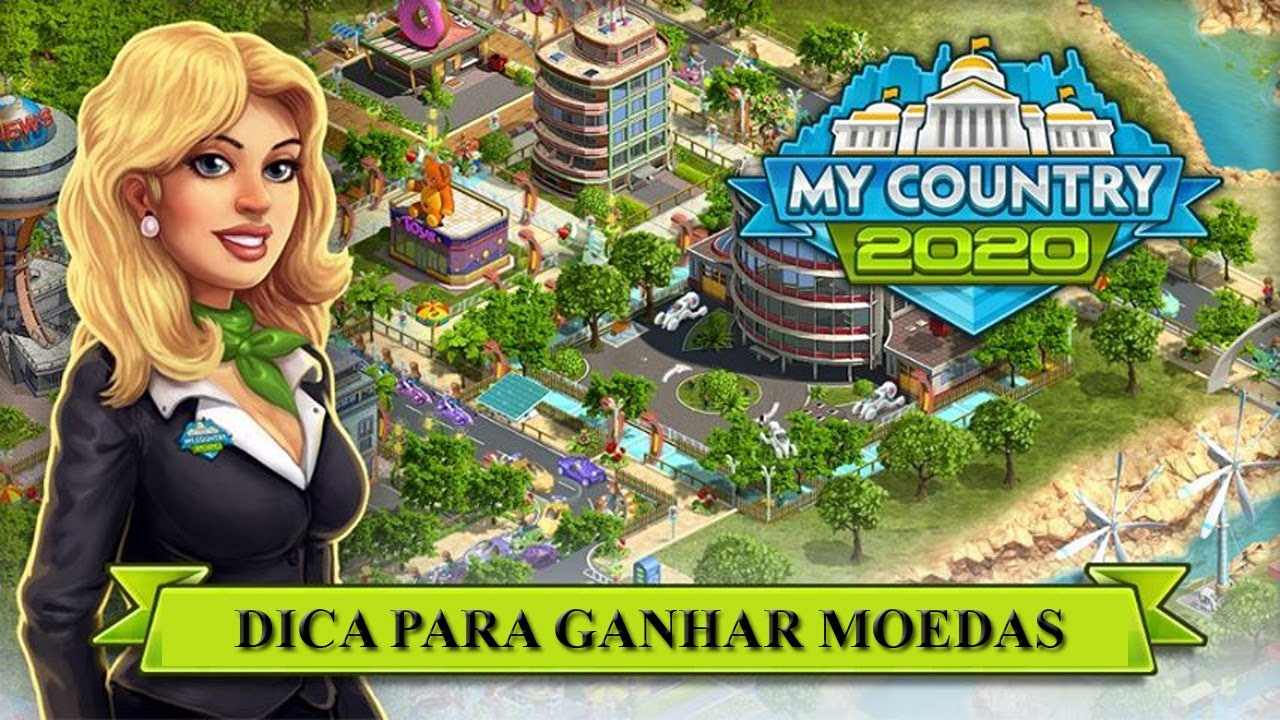 2020 Online Spielen