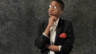6 Foot 7 Foot- Dyme-A-Duzin (Lil Wayne Cover) W/ LYRICS