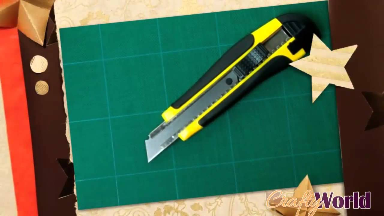 self healing cutting mat  choose your cutting mats wisely, Kitchen design