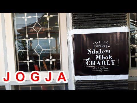 hotel-murah-di-jogja-:-homestay-ndalem-mbak-charly
