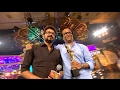 Ananda Vikatan Cinema Awards 2016 | Part 12
