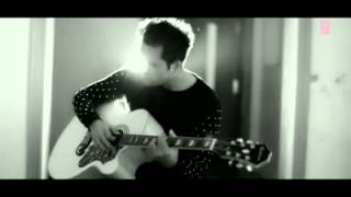 Repeat youtube video Falak - Hamein Tumse Pyaar Kitna (COVER)