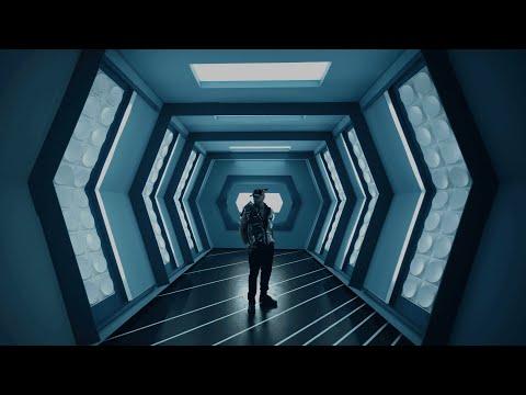 Rauw Alejandro - Sexo Virtual (Video Oficial)