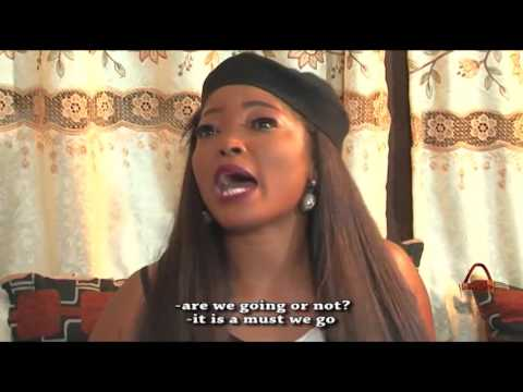 Tomiwa Tomboy - Yoruba 2016 [Premium] Movie