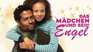Das Mädchen und sein Engel (Kinderfilm, Jugendfilm, deutsch, Spielfilm) ganze Kinderfilme kostenlos