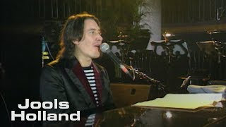 """Bad Luck Blues""  - Jools Holland Live At The Ritz (ITV, 1994) - OFFICIAL"