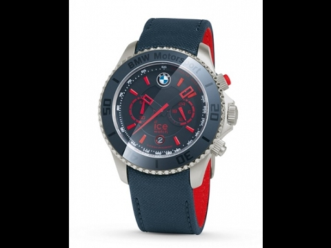 Франшиза магазина часов ice-watch, условия покупки франшизы, информация о франчайзере.