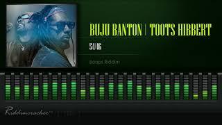 Buju Banton & Toots Hibbert - 54/46 (Boops Riddim) [HD]