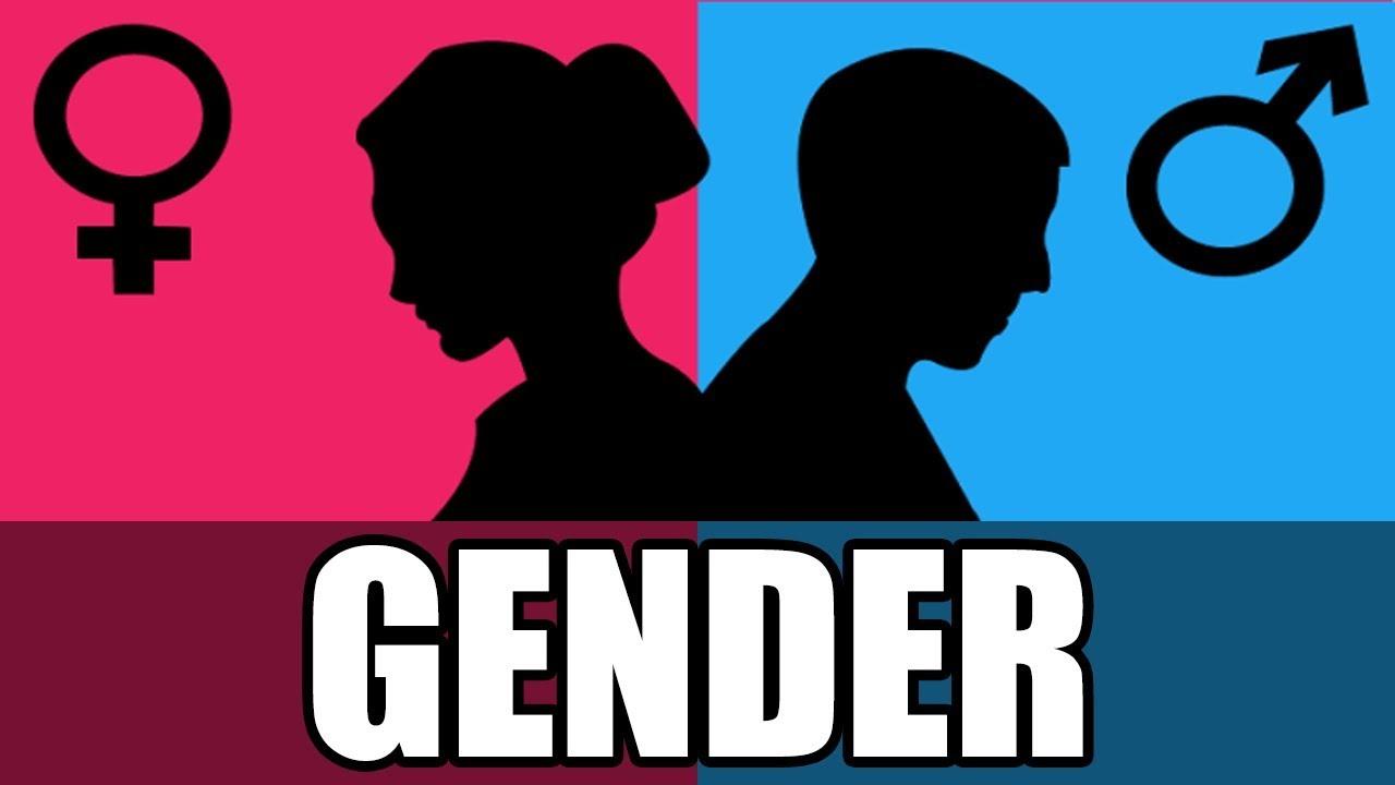Jak wygląda proces zmiany płci?