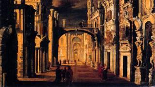 Heinrich Ignaz Franz von Biber - Requiem à 15 in A-Dur, II - Introitus