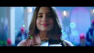 إعلان زين العيد 2021 : أسعد أغنية في العالم