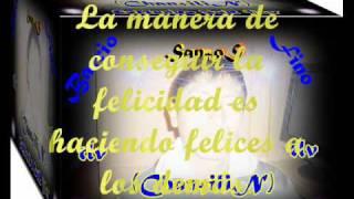 reggaeton romantico santos ave maria