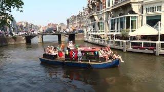 Geef mij maar Amsterdam part 31