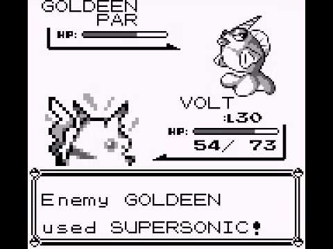 Pikachu evolving without a Thunderstone