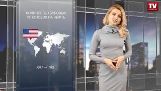 Нефть: покупать или продавать? (08.05.2017)
