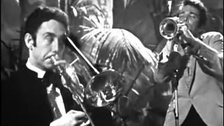 Herb Alpert And The Tijuana Brass A Taste Of Honey 1966 Hd 720p