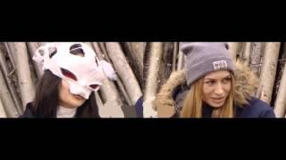 Дом 2 Приход на проект Екатерины Юрьевны и Элины Петровой