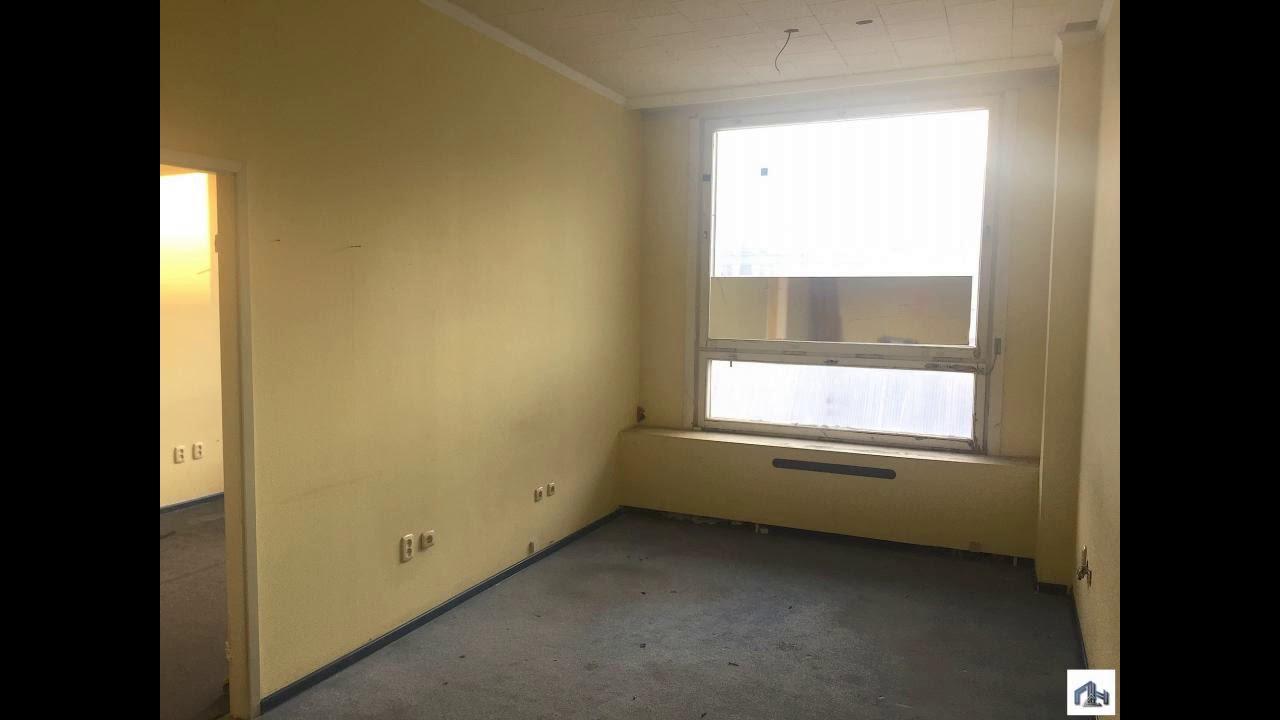 Аренда офиса в телебашне аренда офиса в центре москвы на первом этаже