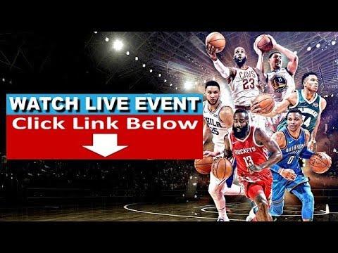 Celtics Vs. Kings Live Stream: Watch NBA Game Online