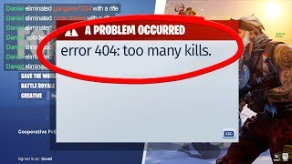 play-so-hard-epic-crashes-your-game