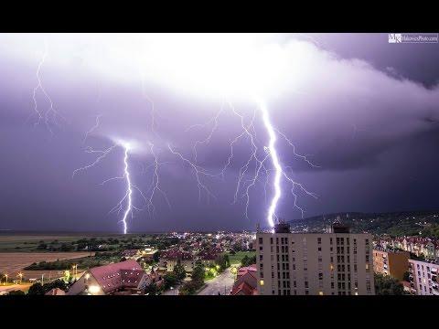 Погода в хабаровске хабаровский край