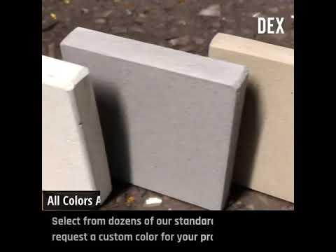 hqdefault - Polished Concrete Material   DEXterity #shorts - Concrete Floor Pros