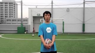 世界に挑戦する日本人アスリートを応援!〜パラリンピックサッカー谷口泰成の挑戦〜